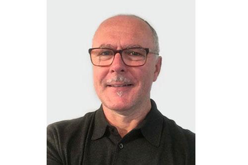 Norbert Morgenthaler